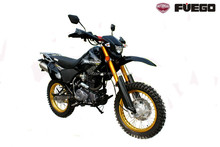 Off Road Bike Guinness Record Motorcycles very cheap dirt bikes 200cc,250cc Dirt Bike cheap,250cc dirt bike motorcycle