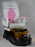 commercial deluxe beauty salon furniture