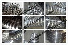 Professional manufacture of chemical,petroleum,construction industry pipe fitting and flange