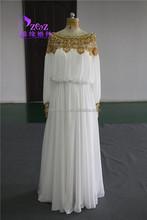 Elegant Dress T-E0007 Plus Size Chiffon Women Dresses Alibaba China