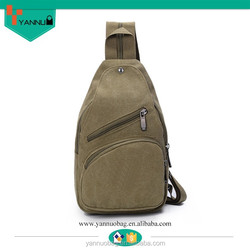 2015 Alibaba hot sale cooler and fashionable mens backpack bags for backpacks wholesale china