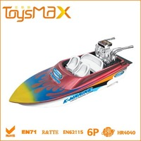 Wholesale Racing RC Sailing toy saling boat design
