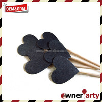 Top Sale High Quality Best Price Wooden Toothpicks for Sale