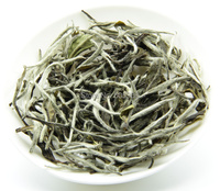 Белый чай LIDA 500g * !