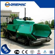 XCMG RP601 6m Asphalt Concrete Paver distributor