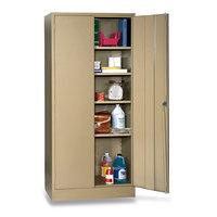glass swing door file cabinet roller door filing cabinet secret safe cabinet
