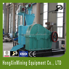 Hot selling new roller metal iron dust ball press machine