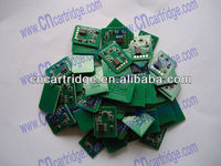 Factory price Compatible Xerox DC156 toner chip