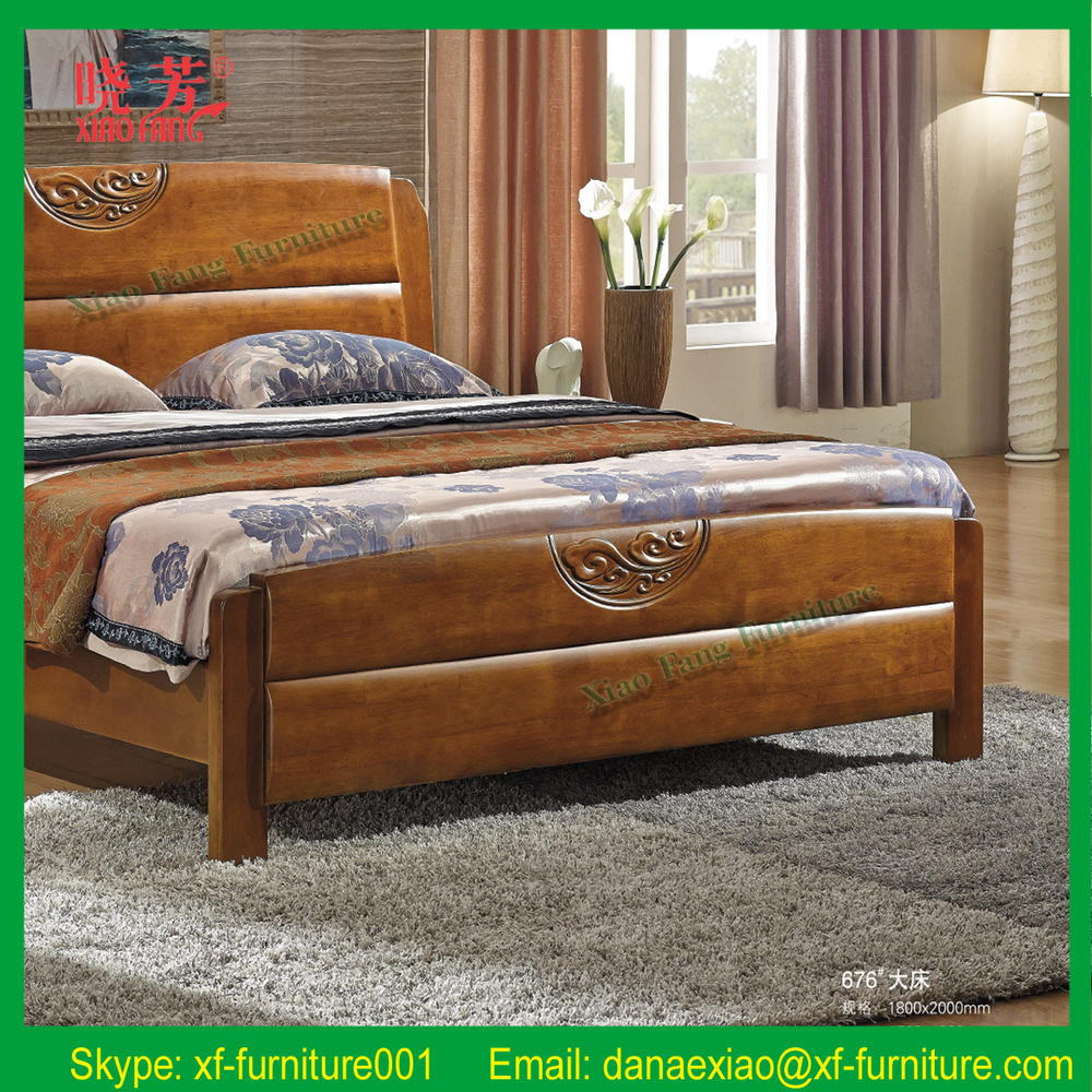 Grijze keuken fotos for Wooden box bed designs pictures