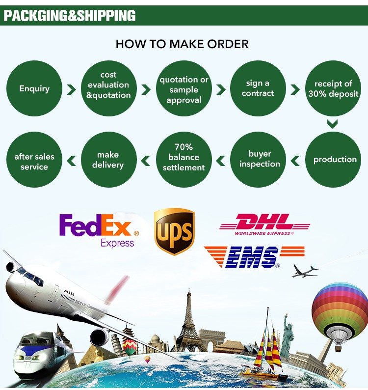 shipping & packing.jpg