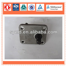 windows cover assembly C03036-1