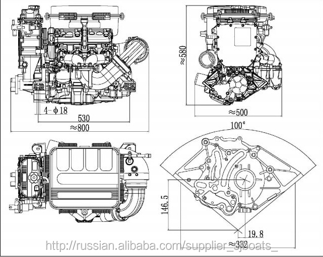 Wiring Diagram Kohler 999 besides Vespa Wiring Diagram in addition T320 Bobcat Wiring Diagram Wiring Diagrams furthermore Open Loop Control System Diagram together with 2939 Nitrous FAQ. on wet jet wiring diagram