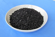 Coconut Shell Activated Carbon Charcoal