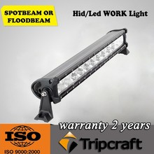 Wholesale price!120w led light bar 25inch high intensity IP 67 china manufacturer