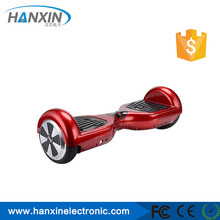 paypal accepted 10 inch hoverboard 2 balance wheel scooter