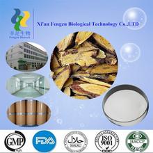 Pure nature Glabridin,top grade Glabridin powder