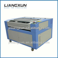 LX1390 Wood Laser Engraving and cutting System 100 watt laser