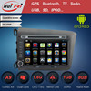 pure android system car dvd multimedia video interface for CIVIC 2012 android 4.2.2 car radio