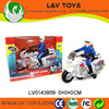 Hot-selling battery kids plastic car motorcycle toys for sale