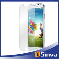 New coming tempered glass screen film for samsung I589 Galaxy Ace Duos