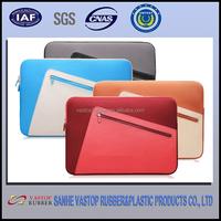 SGS Wholesale Custom Tablet Cover of Waterproof