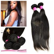 Drop shipping and private label accepted malaysian virgin human hair, 7A top grade hair malaysian