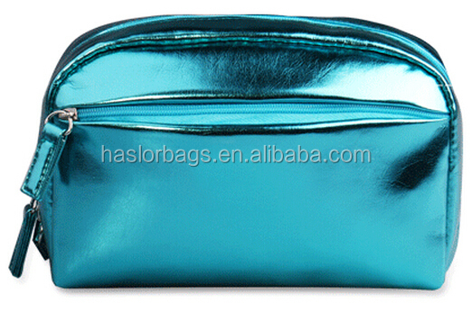 Pu coréenne sac cosmétique / Makek Up sac / sac de lavage