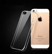 tpu case for iphone5 ,fashionable design cheap mobile phone case