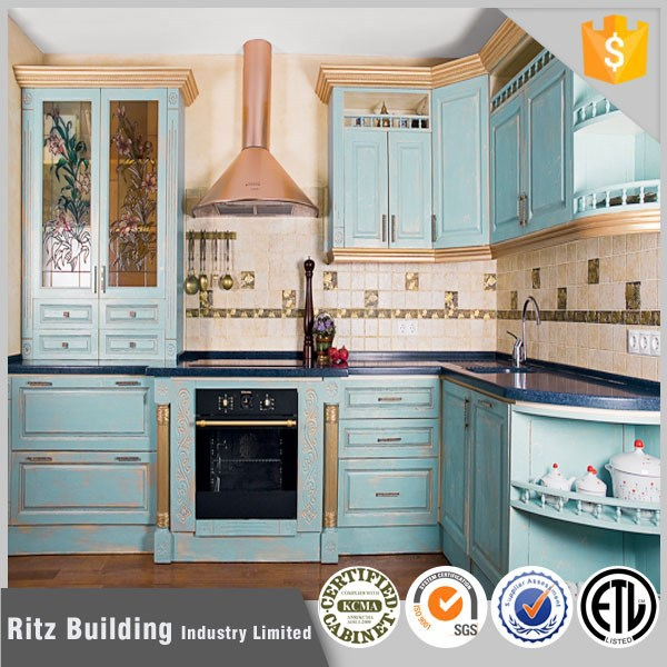 Ritz ready made kitchen cabinets with sink buy ready for Ready made kitchen units
