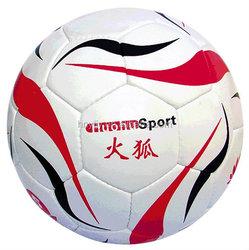 Promotional 5# PVC Football