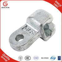 besy quality special link fitting