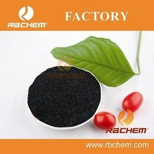 100% WATER SOLUBILITY SEAWEED EXTRACT FERTILIZER NO POLLUTION!