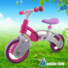 2014 new model toddler bike