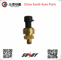 67CP0220 Oil pressure sensor with superior quality