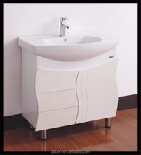 toilet stool on floor standing bathroom cabinet/bathroom cabinet creations