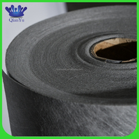 Hot selling thermoplastic polyolefin roofing membrane