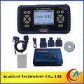 Caliente-Venta Para SKP900 SKP-900 Programador Llave Comprar SuperOBD SKP900 programador de la llave con el mejor precio