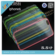 Newest 2015 Hard Back Case For iphone6 With Cheapest Price