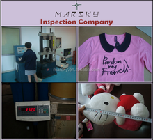 USB Stick / USB Flash Drive Pre-Shipment Inspection Service / Product Testing and Quality Control