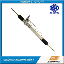 wholesale products china oem chinese supplier steering gear box