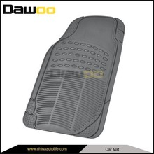 new style popular car floor mat with free logo