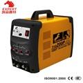 Tig-200p 2015 nuevo modelo inverter tig máquina de soldadura ( venta caliente CE aprobado )