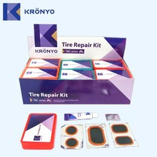 KRONYO off road tire cold patch tire repair materials bike