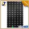 2015 waterproof cheapest solar panels for sale