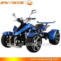 GOOD QUALITY SPY RACING 350CC QUAD BIKE