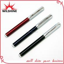 Pen Parker Style for Promotion
