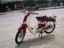 70cc motorcycle hot sale SX70-2