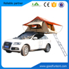 roof top tents for car unique camping truck roof tent
