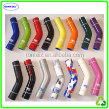 Samco Silicone Hose / Elbow Rubber Hose with Super Quality