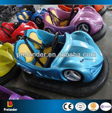 Top fun and professional manufacturers kids battery operated cars/adults ride bumper car
